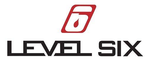 Level6corp_logo_high